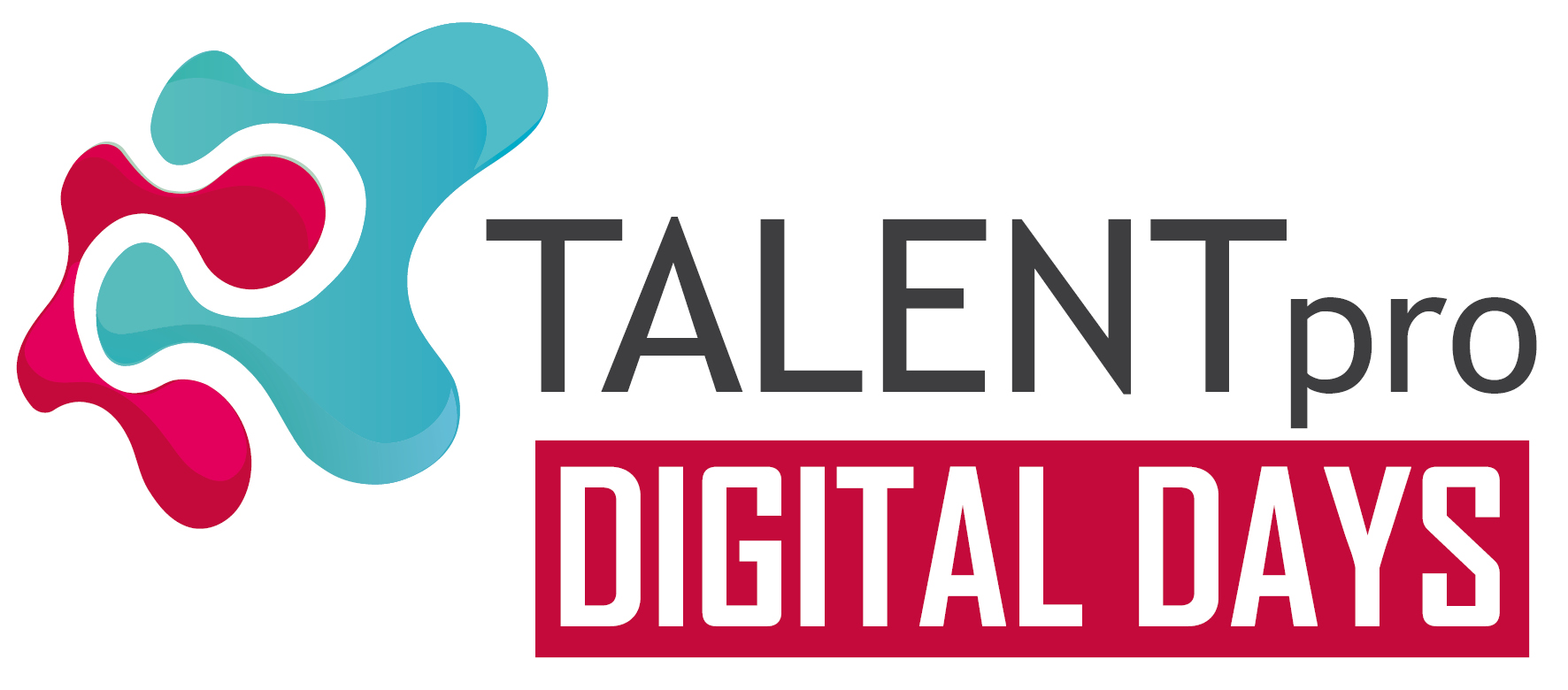 TALENTpro Digital Days
